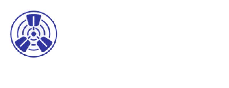 sig-Logo2-RGB
